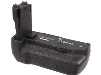 Canon BG-E7 Batteriegriff