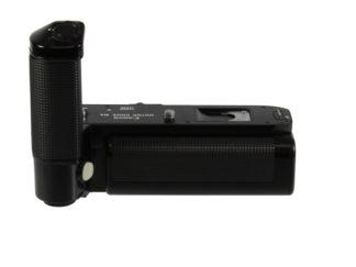 Canon Motor Drive MA