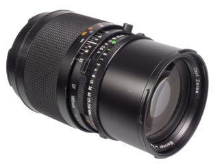 Hasselblad Sonnar 4,0/180mm CF