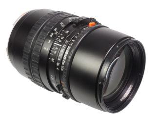 Hasselblad Sonnar 4,0/180mm CFi
