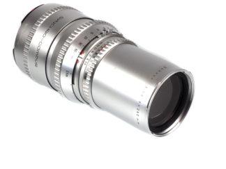 Hasselblad Sonnar 5,6/250mm C