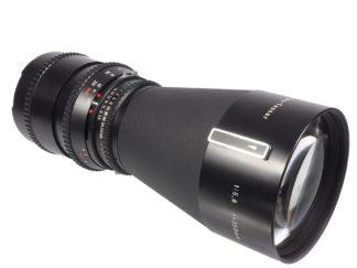 Hasselblad Tele-Tessar T* 5,6/350mm