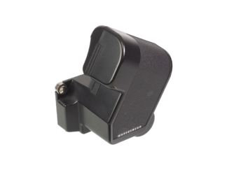 Hasselblad Winder FCW