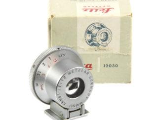 Leitz Sucher 135mm SHOOC