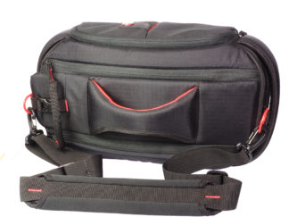 Manfrotto CC 191 PL Camcordertasche