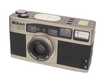 Entfernungsmesser Nikon Gebraucht : Entfernungsmesser dostal rudolf gmbh nikon service point münchen