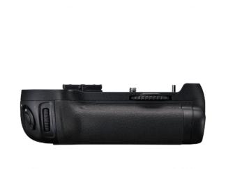 Nikon Multifunktionshandgriff MB-D12