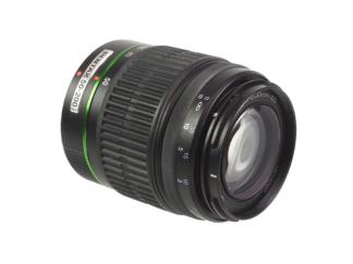 Pentax DA 4-5,6/50-200mm