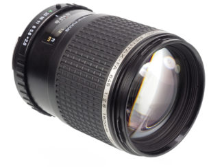 Pentax FA 645 2,8/150mm IF