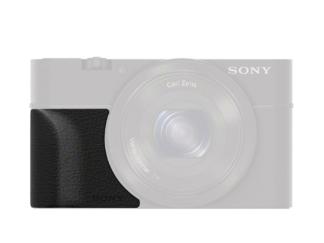 Sony AG-R2 Griffstück