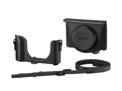Sony Kameratasche LCJ-HWA