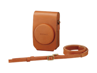 Sony Kameratasche LCS-RXGB