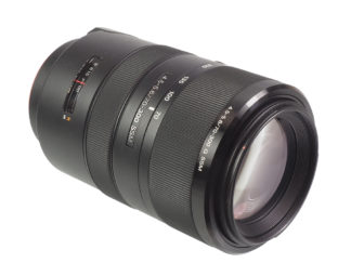 Sony SAL 4,5-5,6/70-300mm G