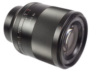 Sony SEL FE 1,4/50mm ZA