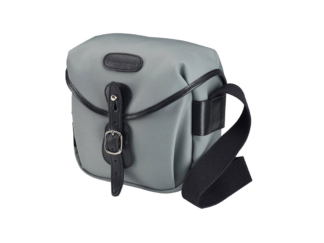 Billingham Hadley Digital grey/black