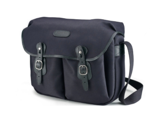 Billingham Hadley Large black/black