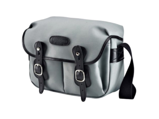 Billingham Hadley Small grey/black