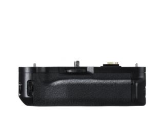 Fuji Multifunktions-Batteriegriff VG-XT1