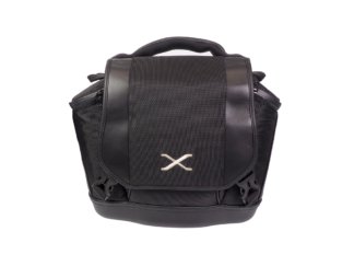 Fuji X-System Tasche SC-X