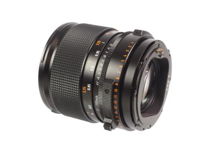 Hasselblad Planar 2,0/110mm FE