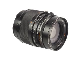Hasselblad Sonnar 4,0/150mm CF