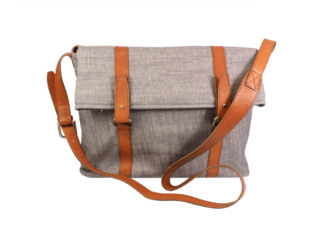 Minimalism Camera Bag