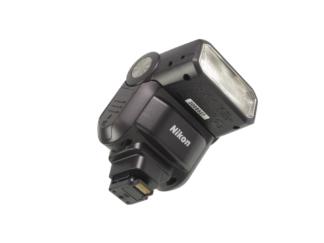 Nikon 1 SB-N7
