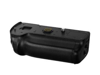 Panasonic Batteriegriff DMC-BGGH5