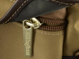Billingham Taschen