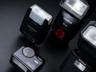 Fujifilm Zubehör