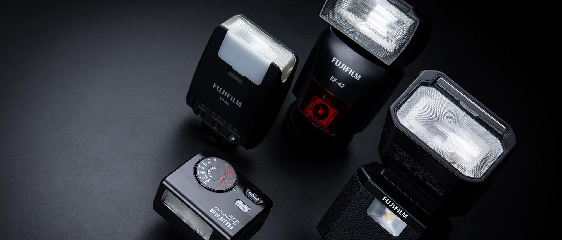 Fujifilm Zubehör @ Photohaus.de