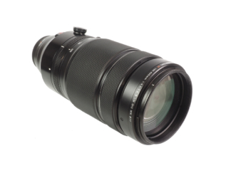 Fujinon XF 4,5-5,6/100-400mm OIS WR