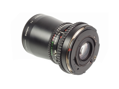 Hasselblad Distagon 4,0/50mm T*