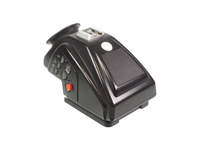 Hasselblad PME45 TTL Prisma