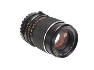 Mamiya Sekor 645 4,0/150mm