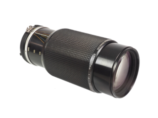 Nikkor 4,0/80-200mm Ais