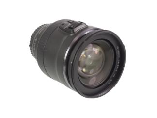 Nikon 1 4,5-5,6/10-100mm VR