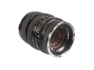 Rollei Sonnar HFT 4,0/150mm