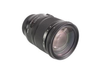Sigma ART 4,0/24-105mm OS
