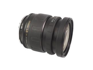Tamron 3,8-5,6/28-200mm Nikon AI