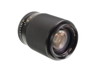 Zeiss Vario-Sonnar 3,5/40-80mm