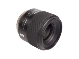 Tamron SP Di 1,8/35mm VC USD Nikon AF-S