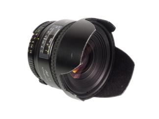 Tokina AT-X 3,5/17mm Nikon AF