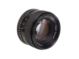 Zeiss Planar 1,4/50mm T* CX