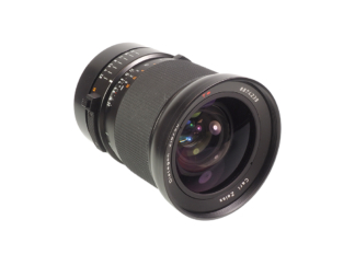 Hasselblad Distagon 2,8/50mm FE