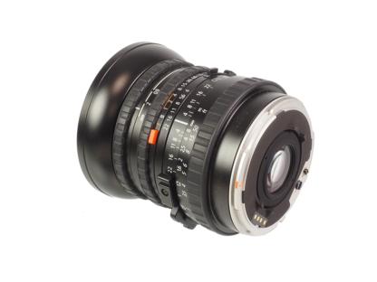 Hasselblad Distagon 4,0/40mm CFE