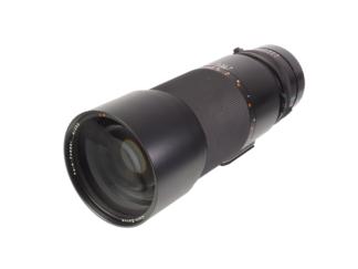 Hasselblad Tele Tessar 4,0/350mm FE