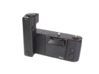 Nikon MD-4 Motorwinder