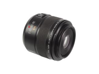 Panasonic DG Macro-Elmar 2,8/45mm