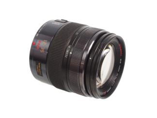Panasonic G 2,8/12-35mm